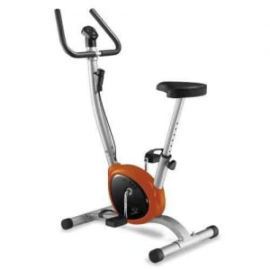 Bodyfit Exercise Bike Review 2016