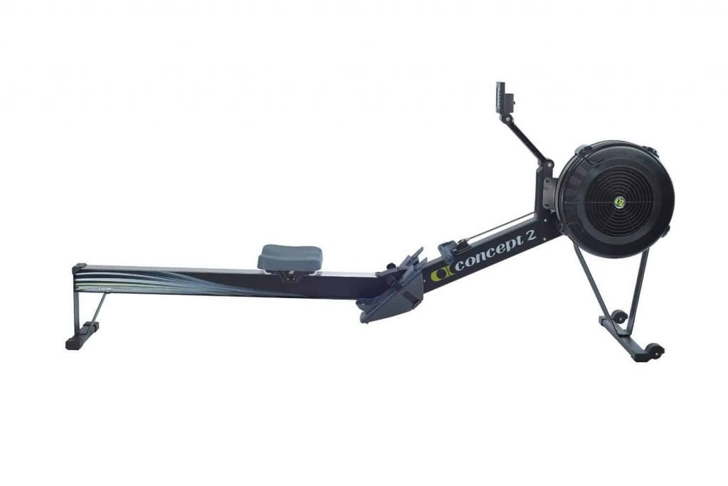 Rowing Machine Reviews - The Best Of 2015 - 2016