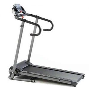 The Home Garden Store Treadmill Review