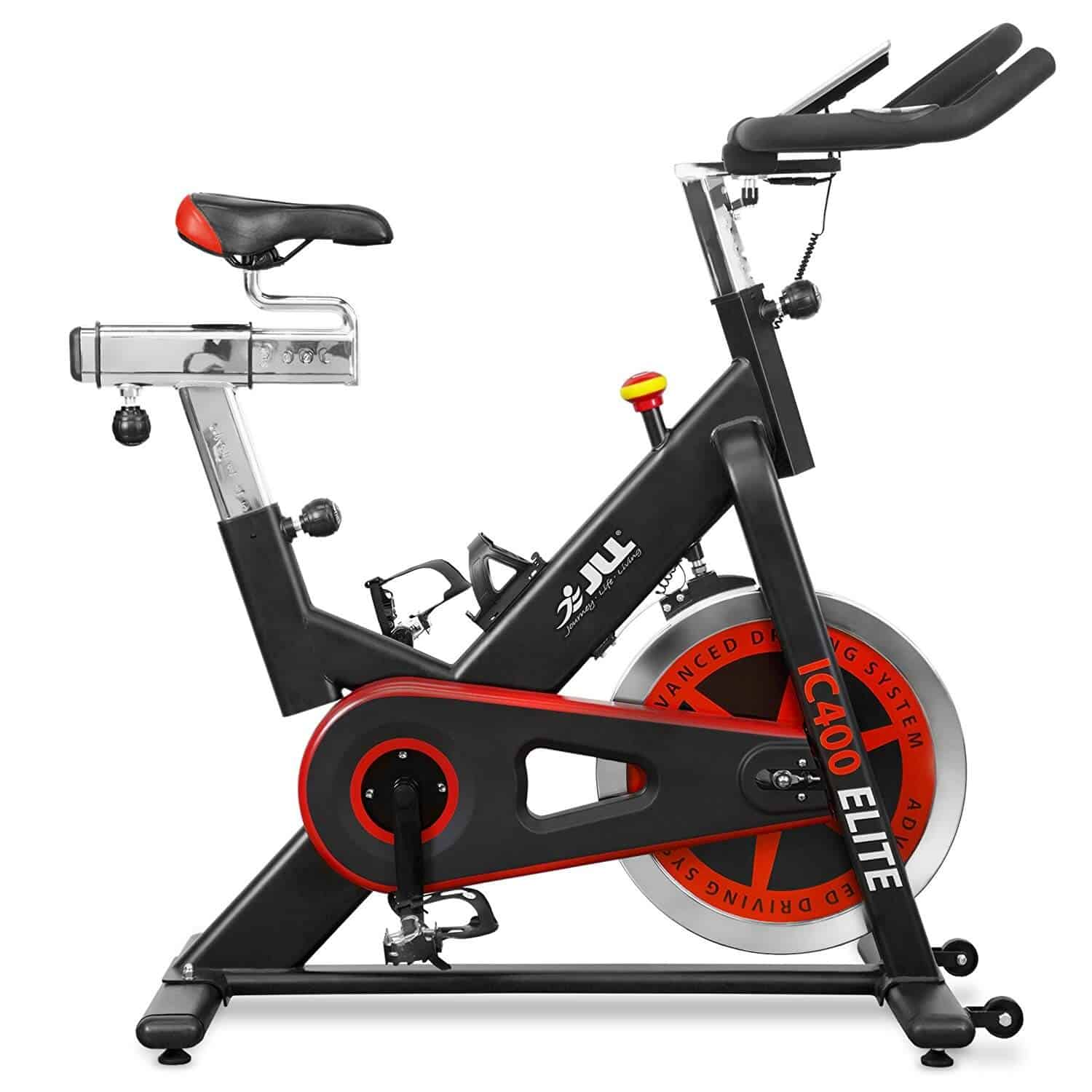 mini exercise bike reviews uk bicycling and the best. Black Bedroom Furniture Sets. Home Design Ideas