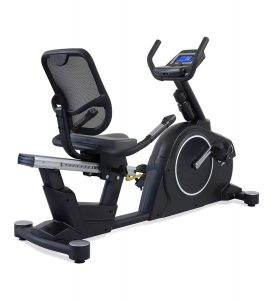 JTX Cyclo-5R Review