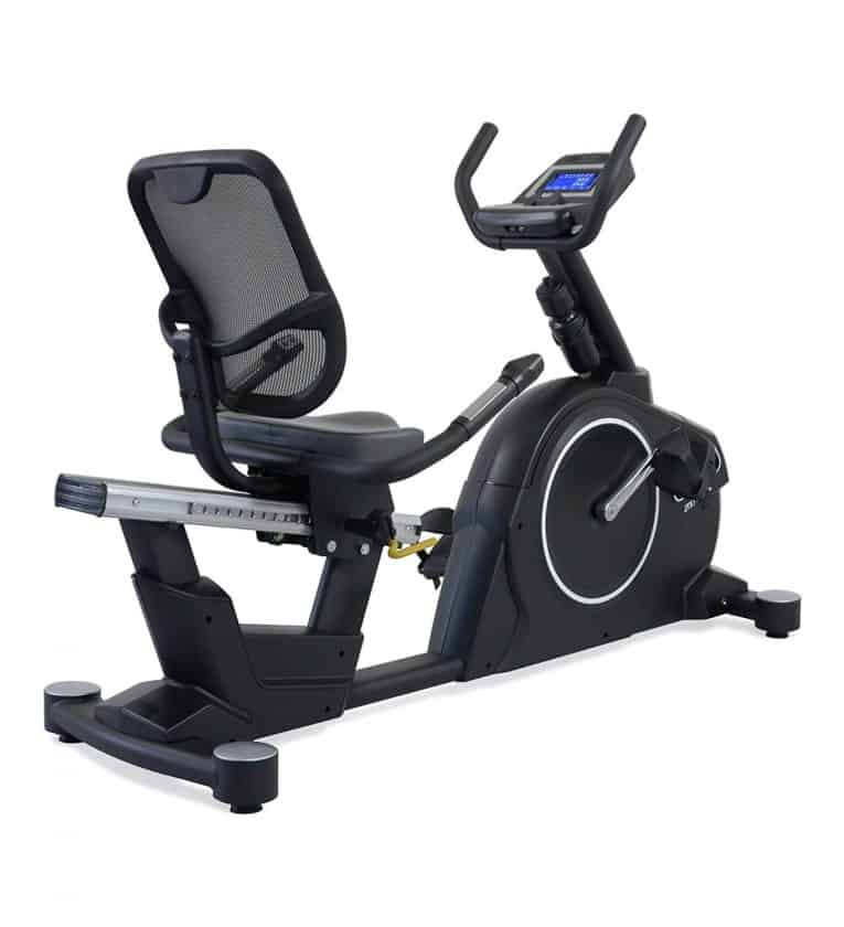 Best Recumbent Exercise Bikes - Reviews Of 2015 - 2016
