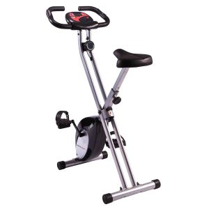 Ultrasport Home Trainer Review