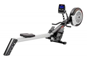York Fitness R301 Review