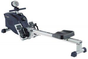 York Fitness R700 Platinum Review