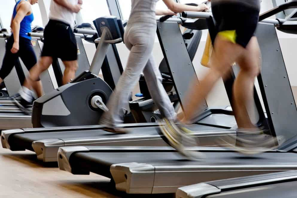 Are The Weight Limits Accurate On a Treadmill