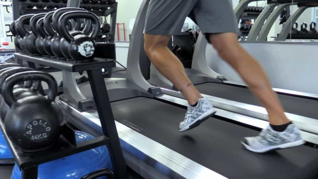Deadmill Workouts To Try On Your Treadmill