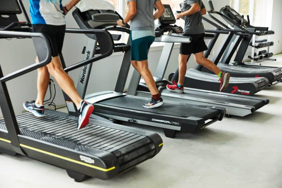 Disadvantages Of Using a Treadmill