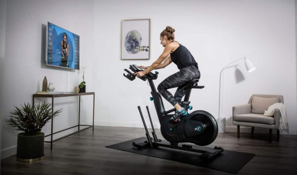 Frequently Asked Questions About Cross Trainers & Exercise Bikes