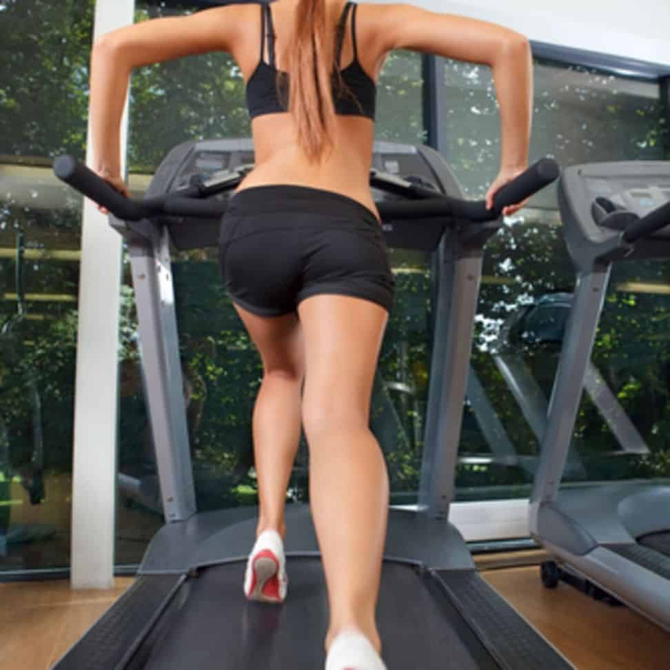 Frequently Asked Questions About Doing Deadmills On a Treadmill