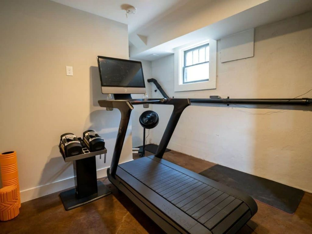Frequently Asked Questions About How Much Space You Need For a Treadmill