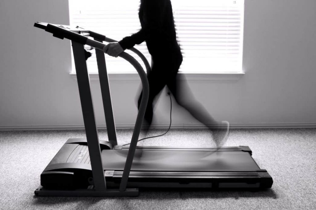 Frequently Asked Questions About Maintaining a Treadmill