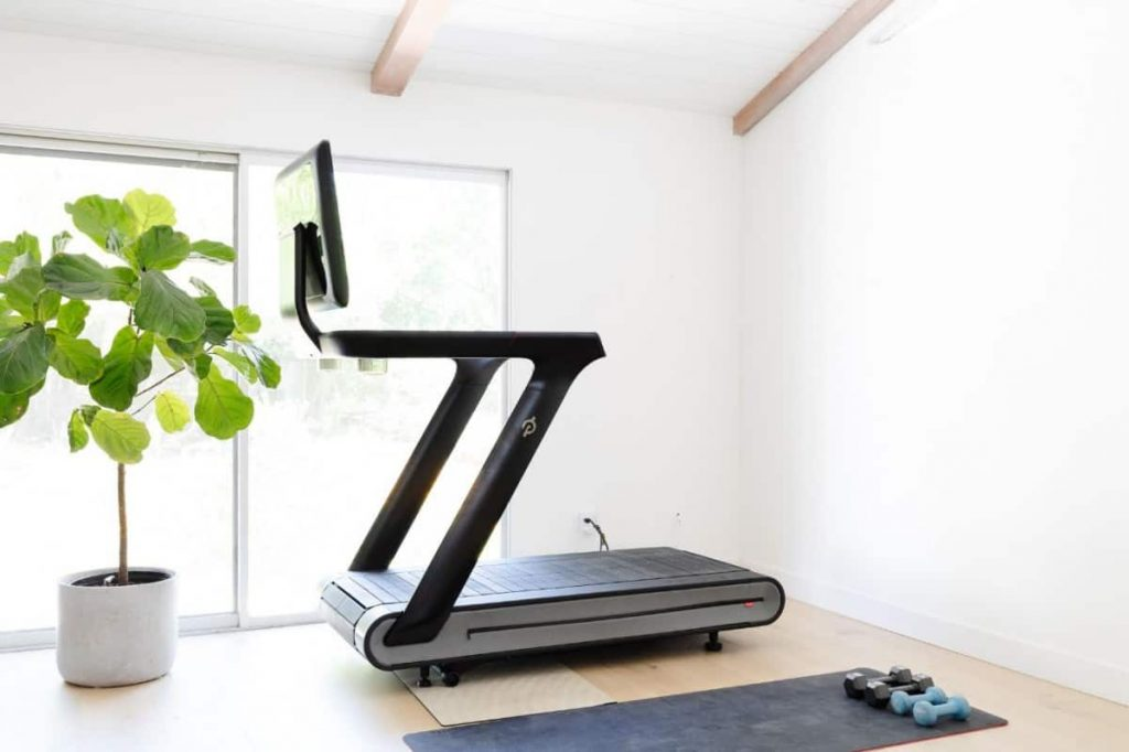 Frequently Asked Questions About Using a Treadmill On Hardwood Floor