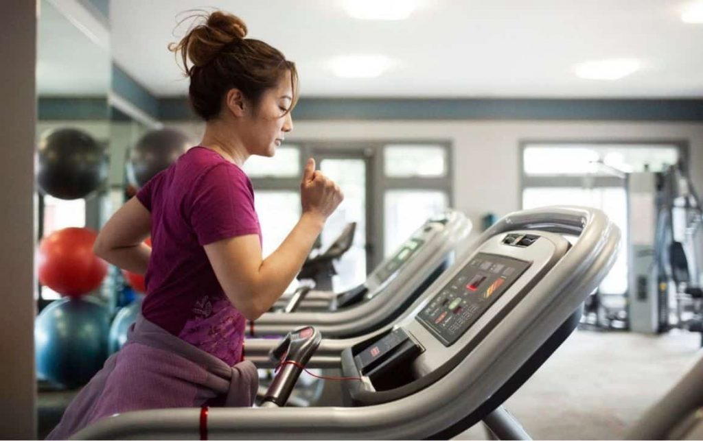 Frequently Asked Questions About Who Should & Shouldn't Use Your Treadmill