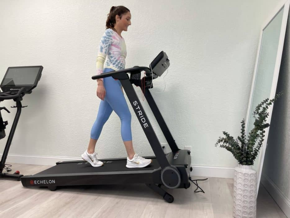 How To Use Incline On Your Treadmill