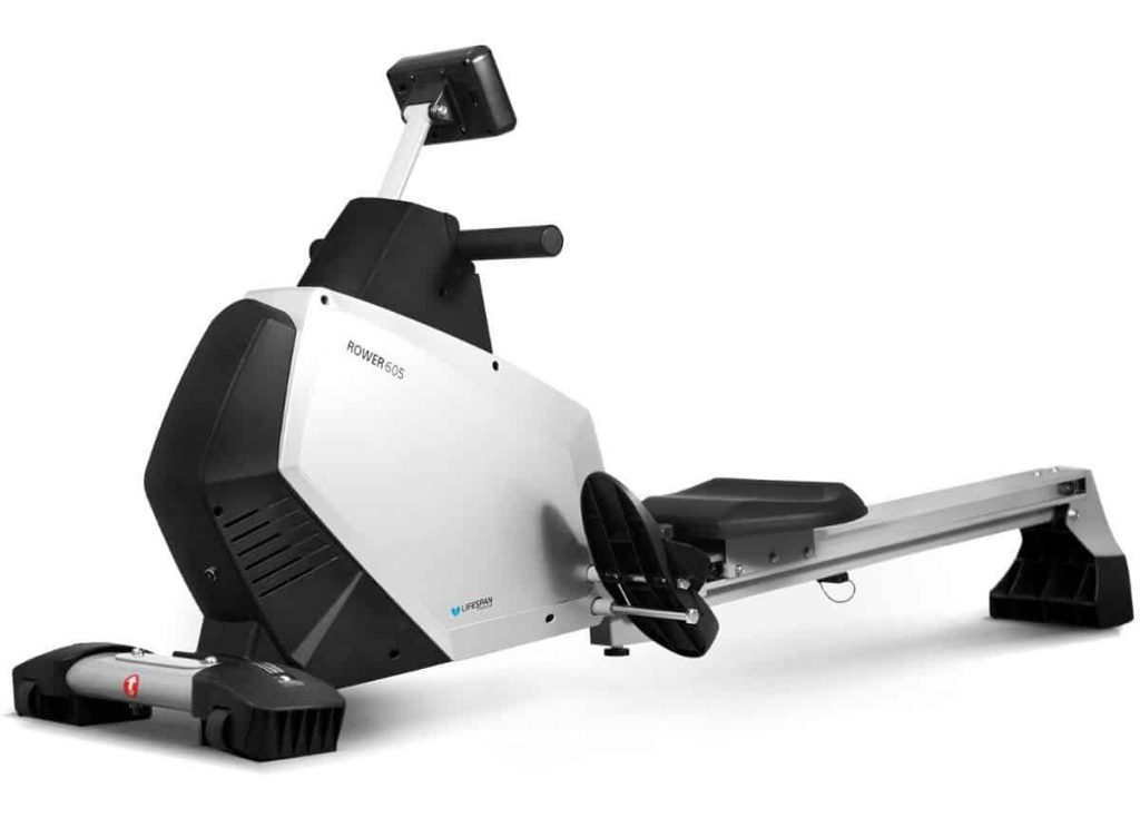 Pros and Cons of a Magnetic Rowing Machine