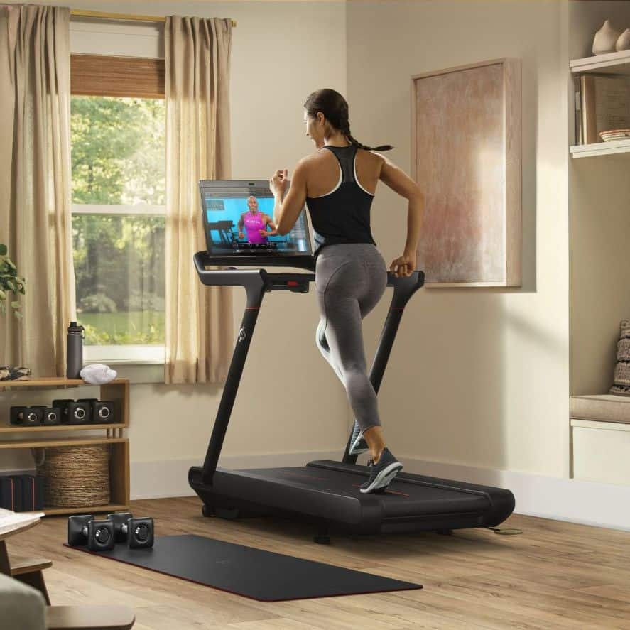 Should You Use a Treadmill If You Have Bad Joints