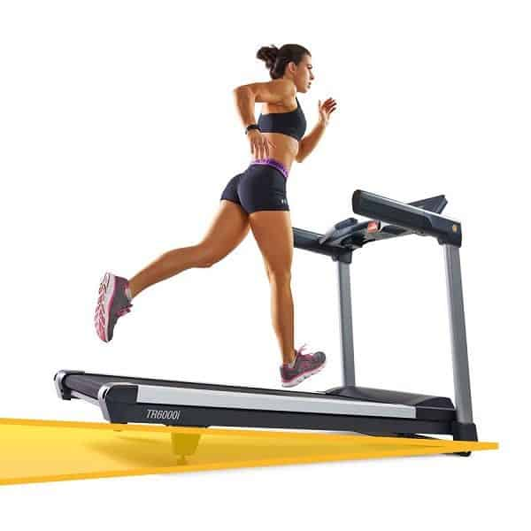 What Is a Treadmill Decline.jfif