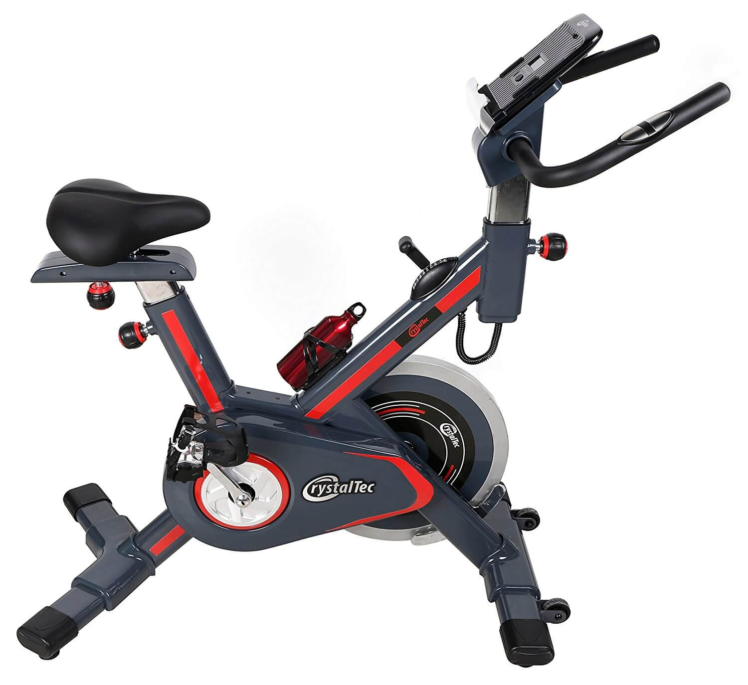 Magnetic Exercise Bike Reviews Best For The Home 2017 2018
